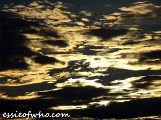 august 2016 sunset (10)