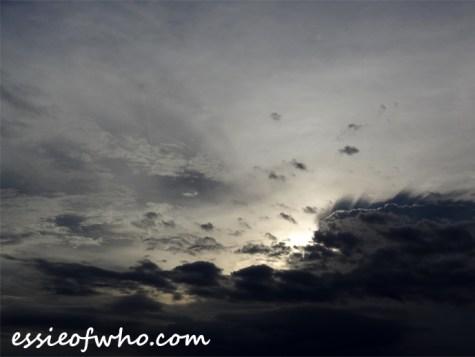 august 2016 sunset (12)