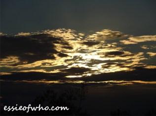 august 2016 sunset (9)
