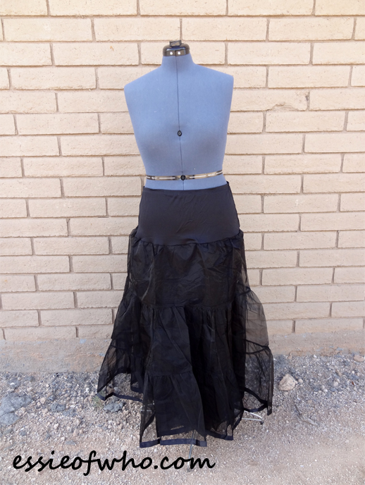 black-petticoat-1