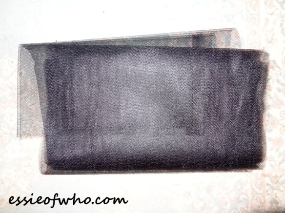 black-petticoat-3