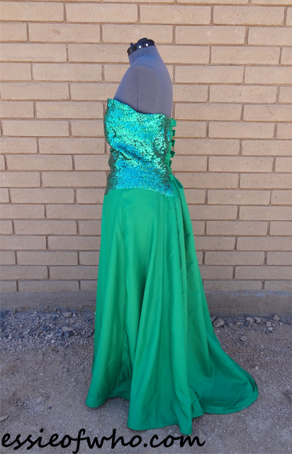 elsa-frozen-fever-dress-1