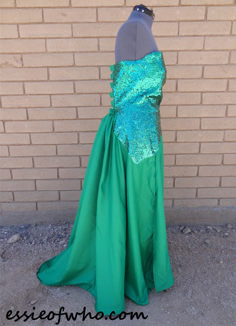 elsa-frozen-fever-dress-3