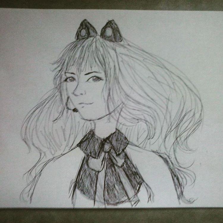 inktober-2016-sketch-1