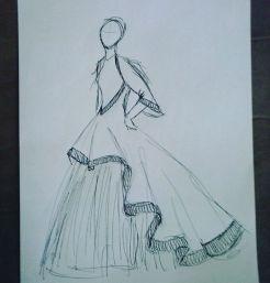 inktober-2016-sketch-3