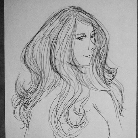 inktober-2016-sketch-6