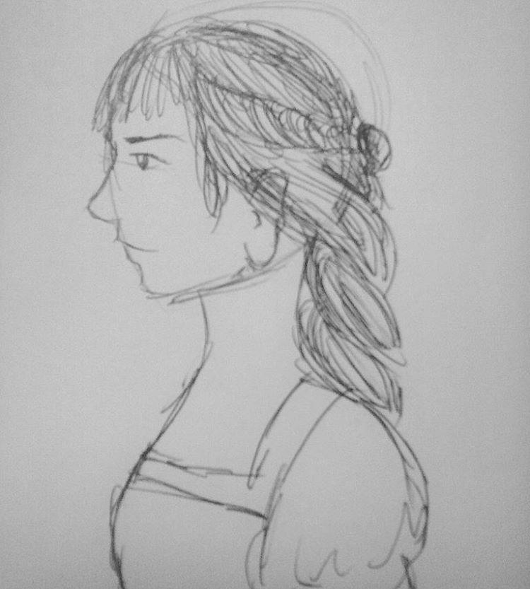 inktober-2016-sketch-8