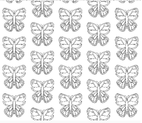 butterfly-2-coloring-design