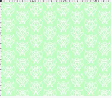 heart-damask-3-green