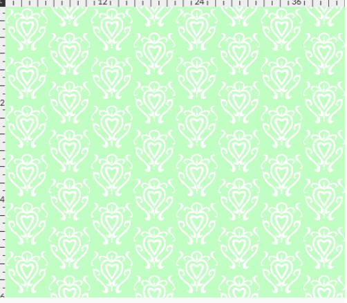 heart-damask-3-green