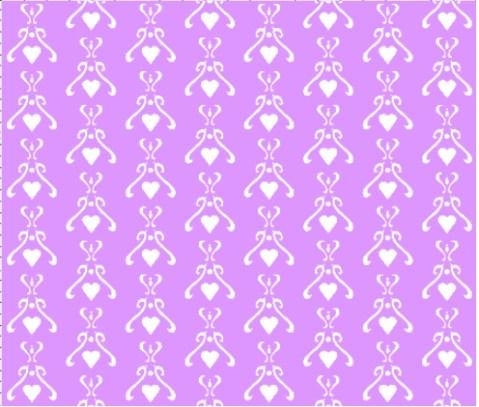 heart-damask-5-lavender