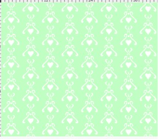 heart-damask-5-light-green