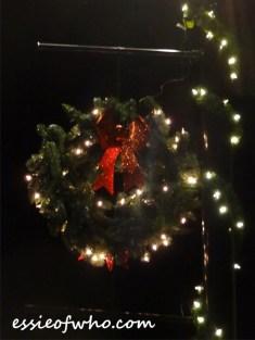 2016-christmas-light-parade-3