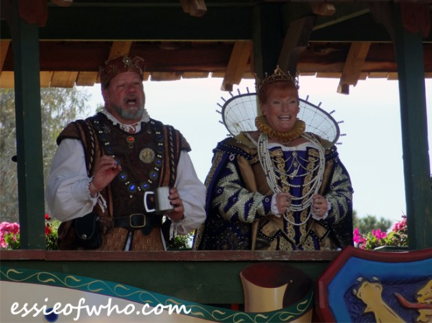 arizona renaissance festival march 11 2017 (12)