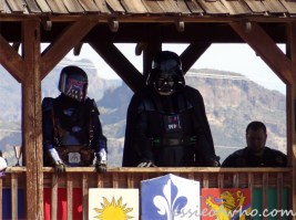arizona renaissance festival march 11 2017 (32)