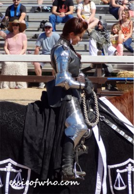 arizona renaissance festival march 11 2017 (44)