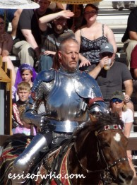 arizona renaissance festival march 11 2017 (53)