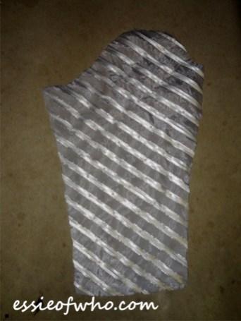 Elizabethan Whovian sleeves (8)