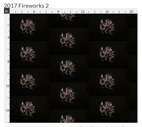 2017 fireworks 2