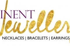 Eminent Jewellery logo