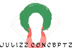 Julizz logo final