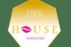 Eden house logo