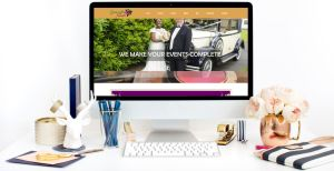 Welcome to my website