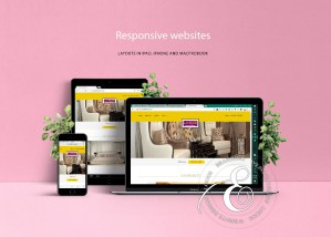 Main reasons why your website needs to be responsive in 2018