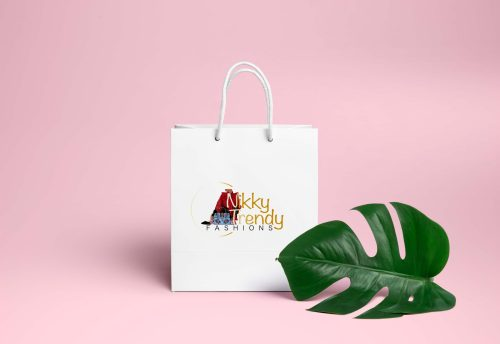 nikky-trendy-Shopping-Bag-PSD-MockUp-2