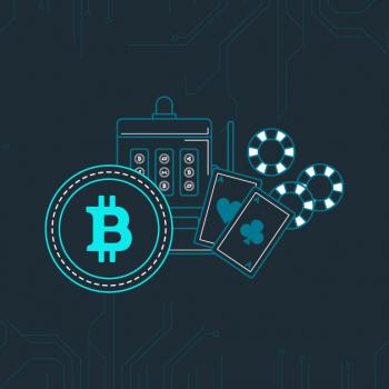 Holanda bitcoin casino tirar los dados