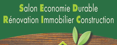 salon-eco-durable