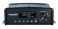 Sirius XM Player