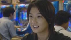 [TVBT]Kekkon Dekinai Otoko_Ep_01_ChineseSubbed[21-14-02]