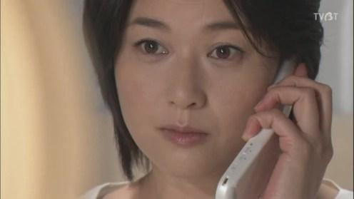 [TVBT]Kekkon Dekinai Otoko_Ep_12_ChineseSubbed_End[20-43-53]