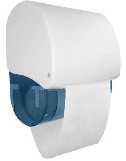 distributeur-essuie-main-textile-tissu-coton-rétractable-ecologique-lavable-bobine-robuste