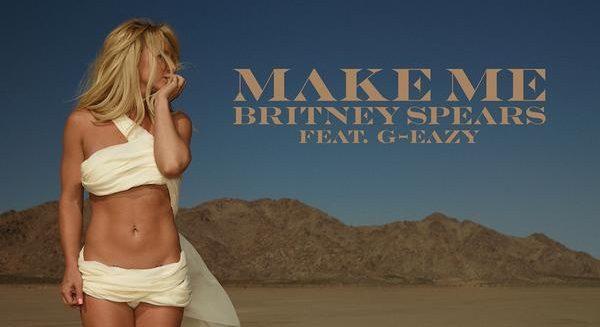 Britney-Make-Me-Single-Cover-Art