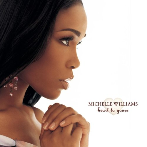Michelle Williams' 'Heart to Yours' turns 15