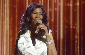 aretha franklin clive davis documentary
