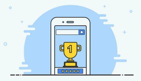 En marketing online si no eres relevante, pierdes