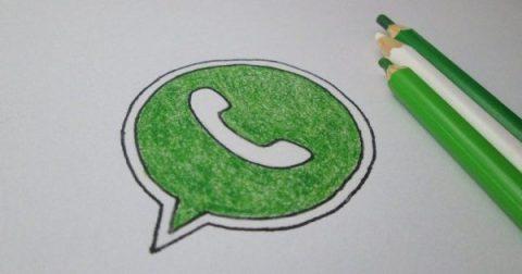 Ya sabemos cómo funcionará WhatsApp Business, el WhatsApp para empresas
