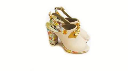 Zapatos Kimba