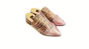 Zapatos Meera