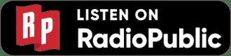 Escucha Esta Cagado en RadioPublic