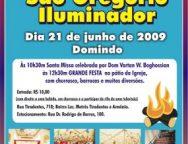 convitefestadesc3a3ogre-1-188x144