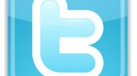 Twitter-Logo-300x293-1-268x148