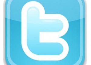 Twitter-Logo-300x293-1-300x215