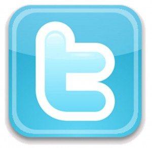 Twitter-Logo-300x293-1-300x293