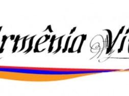 armenia-viva-1-253x189