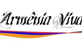 armenia-viva-1-268x148