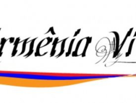 armenia-viva-1-275x210